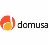 Servicio Técnico domusa en Santa Coloma de Gramenet