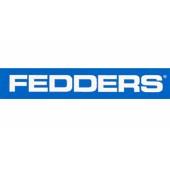 Servicio Técnico fedders en Barcelona