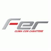Servicio Técnico fer en L´Hospitalet de Llobregat