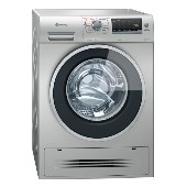 Reparación de lavadoras en Badalona