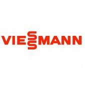 Servicio Técnico viessmann en Santa Coloma de Gramenet