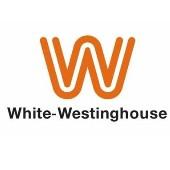 Servicio Técnico white-westinghouse en Santa Coloma de Gramenet