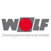 Servicio Técnico wolf en Santa Coloma de Gramenet