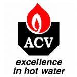 Servicio Técnico ACV en Santa Coloma de Gramenet
