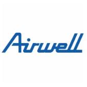Servicio Técnico Airwell en Badalona
