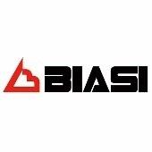 Servicio Técnico Biasi en Badalona
