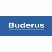 Servicio Técnico Buderus en Sant Cugat del Vallès
