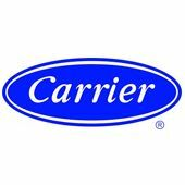 Servicio Técnico Carrier en L´Hospitalet de Llobregat