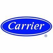 Servicio Técnico Carrier en Terrassa