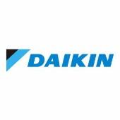 Servicio Técnico Daikin en Badalona