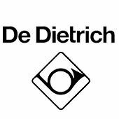 Servicio Técnico De-Dietrich en Santa Coloma de Gramenet