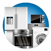 Asistencia técnica para Electrodomésticos en Sabadell