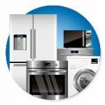 Asistencia técnica para Electrodomésticos en Santa Coloma de Gramenet