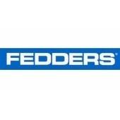 Servicio Técnico Fedders en L´Hospitalet de Llobregat