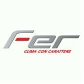 Servicio Técnico Fer en Sant Cugat del Vallès