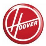 Servicio Técnico Hoover en Badalona