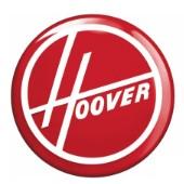Servicio Técnico Hoover en L´Hospitalet de Llobregat