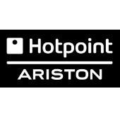 Servicio Técnico Hotpoint en Santa Coloma de Gramenet