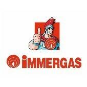 Servicio Técnico Immergas en Mataró