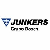 Servicio Técnico Junkers en Santa Coloma de Gramenet