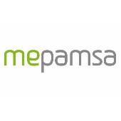 Servicio Técnico Mepamsa en Sant Cugat del Vallès