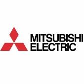 Servicio Técnico Mitsubishi en Badalona