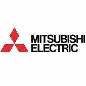 Servicio Técnico Mitsubishi en Santa Coloma de Gramenet