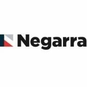 Servicio Técnico Negarra en L´Hospitalet de Llobregat