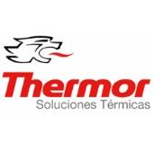 Servicio Técnico Thermor en Badalona