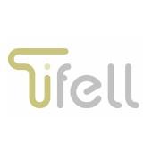 Servicio Técnico Tifell en Santa Coloma de Gramenet