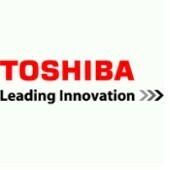 Servicio Técnico Toshiba en Badalona