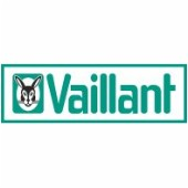 Servicio Técnico Vaillant en Sant Cugat del Vallès