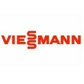 Servicio Técnico Viessmann en Mataró