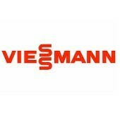 Servicio Técnico Viessmann en Terrassa